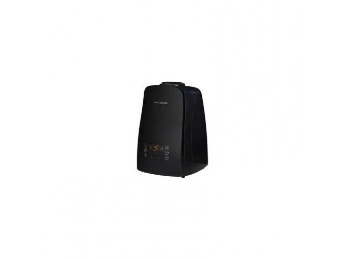 Ultrazvukový zvlhčovač vzduchu U650b černý
