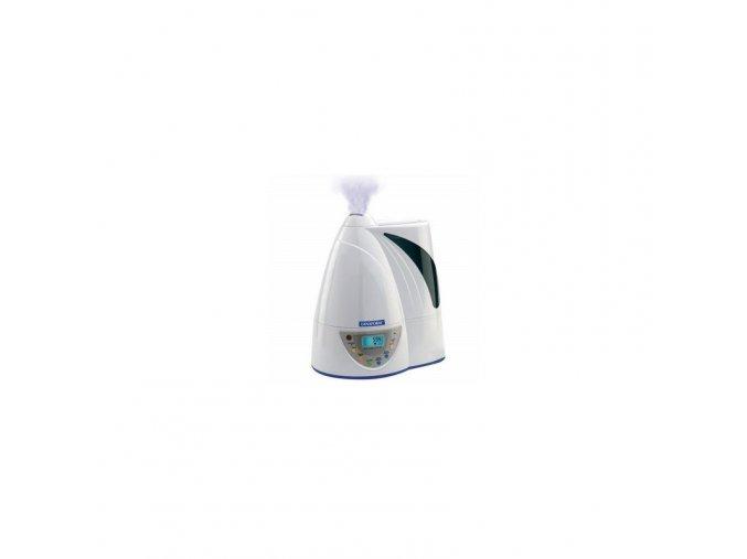 Digitální ultrazvukový zvlhčovač vzduchu Vapo Lux