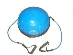 Balanční podložka Dome Ball-Dynaso Bosa 55