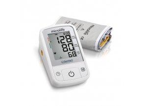 Digitální tonometr BPA2 Basic