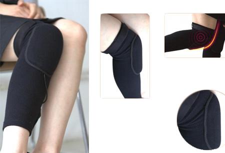 ilwy Terapeutické návleky na bolest kolen