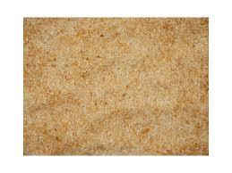 sůl z mrtveho moře izrael 1 kg