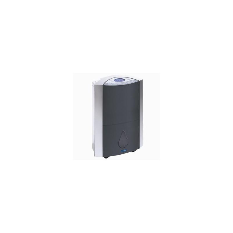 Boneco Odvlhčovač vzduchu Dehumidifier