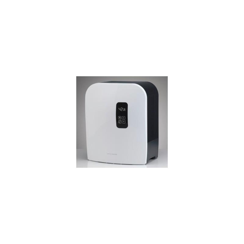 Boneco Disková pračka-zvlhčovač vzduchu W490