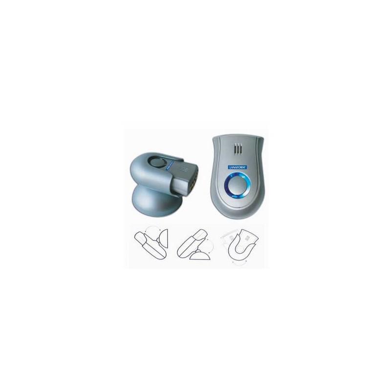 Boneco Osobní čistič vzduchu Personal Air Purifier