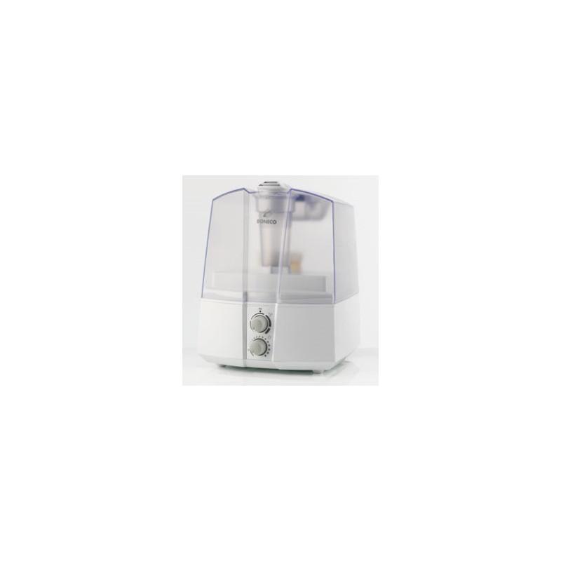 Boneco Ultrazvukový zvlhčovač vzduchu 7145w bílý