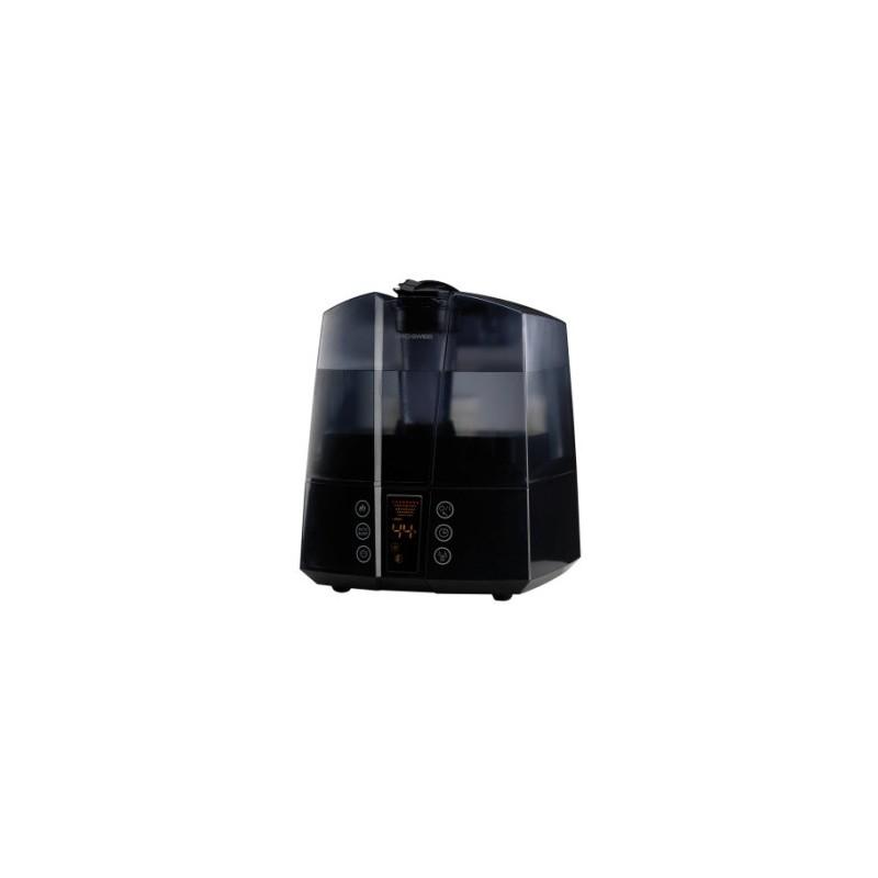 Boneco Ultrazvukový zvlhčovač vzduchu 7147b