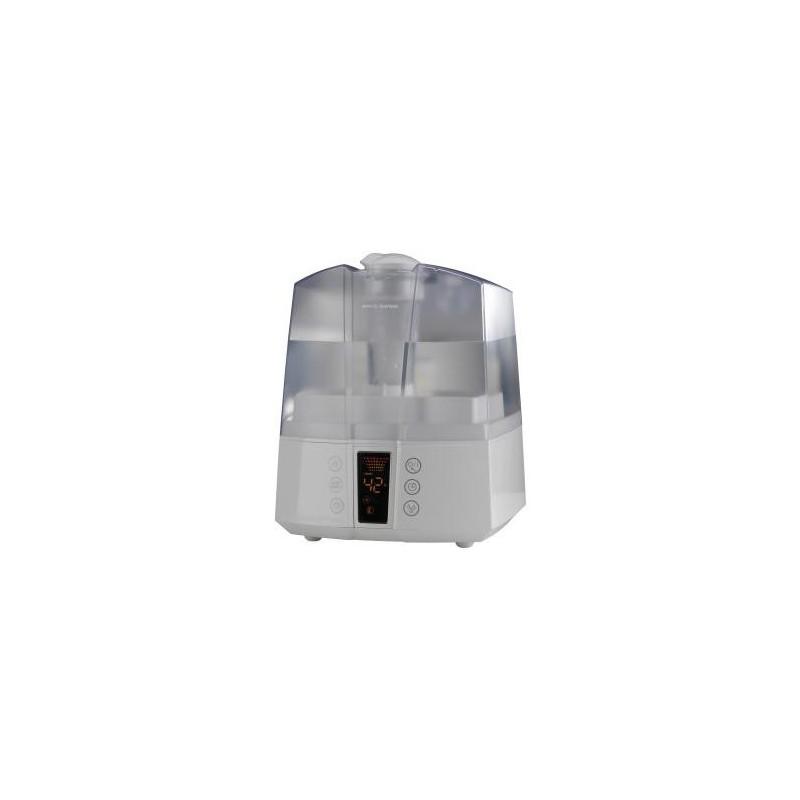 Boneco Ultrazvukový zvlhčovač vzduchu 7147w