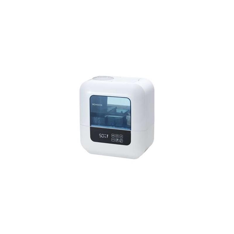 Boneco Ultrazvukový zvlhčovač vzduchu s inteligentní automatikou