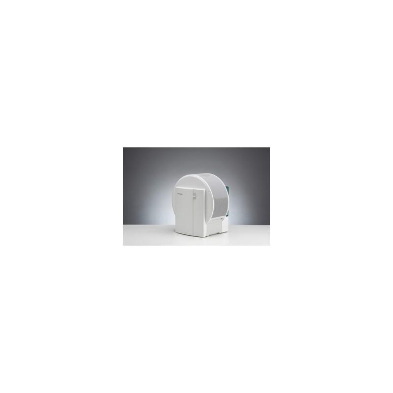 Boneco Diskový zvlhčovač vzduchu 1355Nw bílý