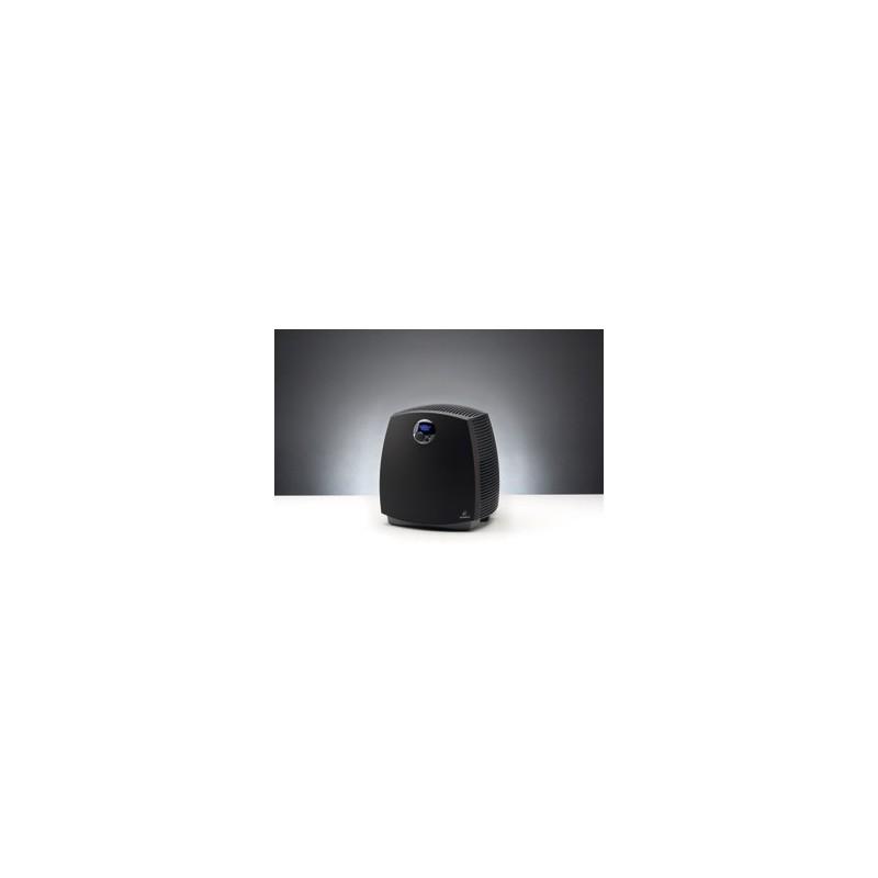 Boneco Diskový zvlhčovač - pračka vzduchu 2055D