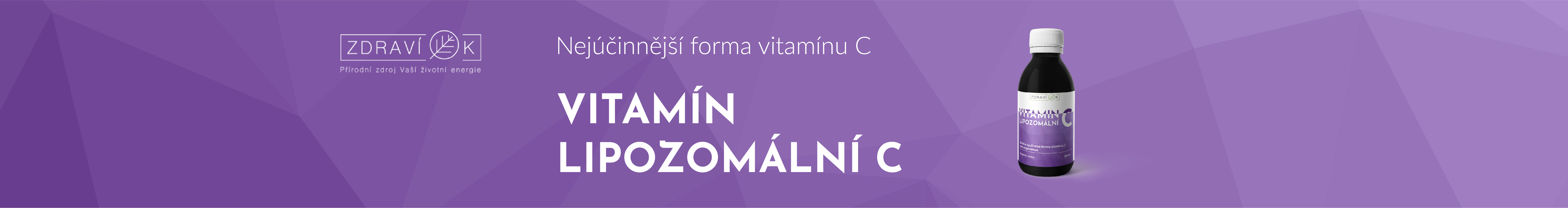 lipozomální-vitamin-c