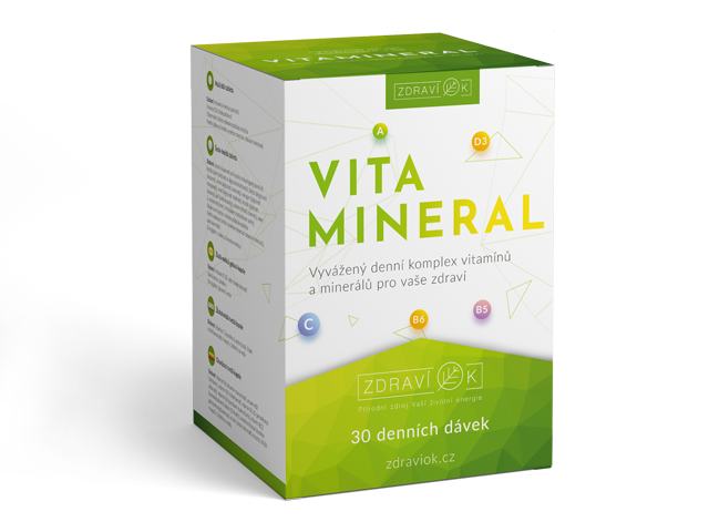 banner_vitamineral
