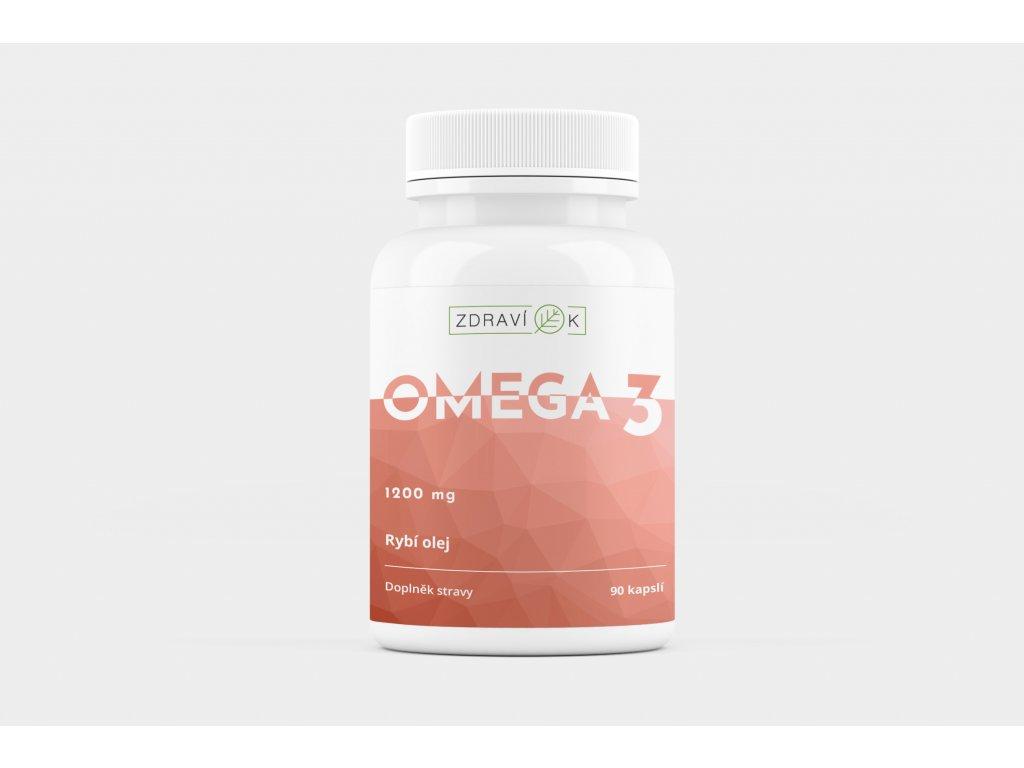 omega3 2