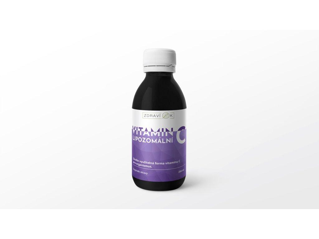 lipozomalniC (1)