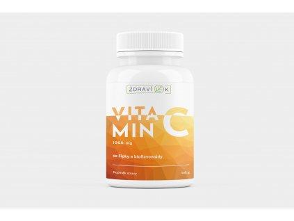 vitaminC 2
