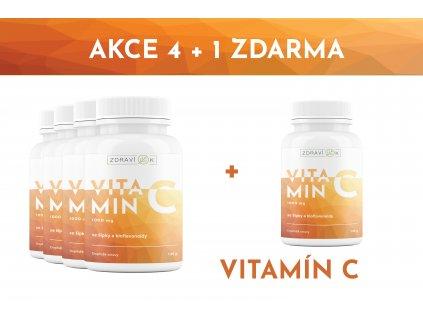 akce vitaminC