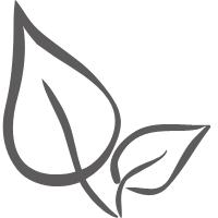 100% přírodní bambucké máslo
