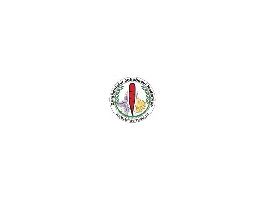 7 zemedelstvi jakubcovi logo final B2 small