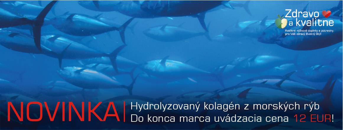 kolagen_z_morskych_ryb