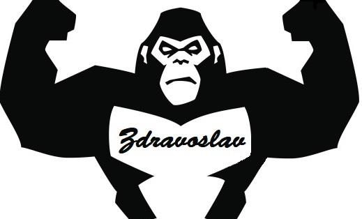 Zdravoslav