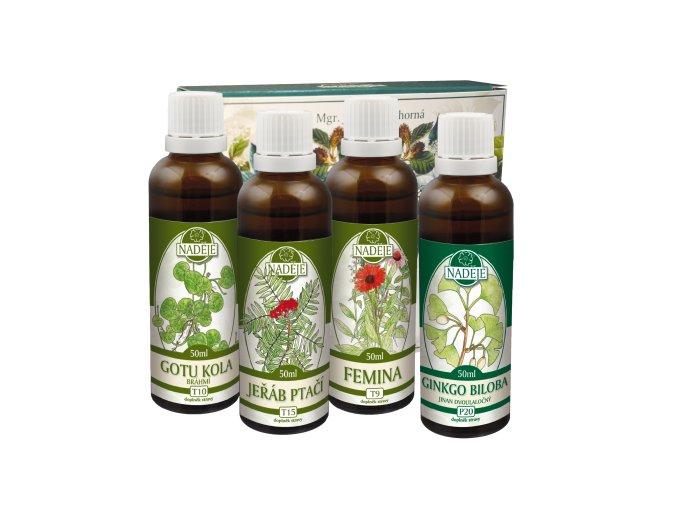 doplnek z bylin pro regeneraci zenskeho organismu (1)