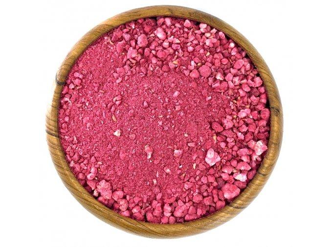 Zdravoslav Maliny lyofilizované prášek 250 g