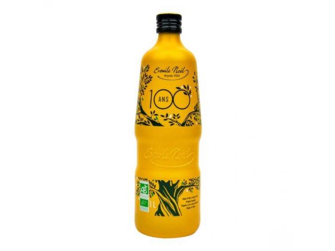 Emilie NOËL Olej olivový extra panenský BIO 1 l