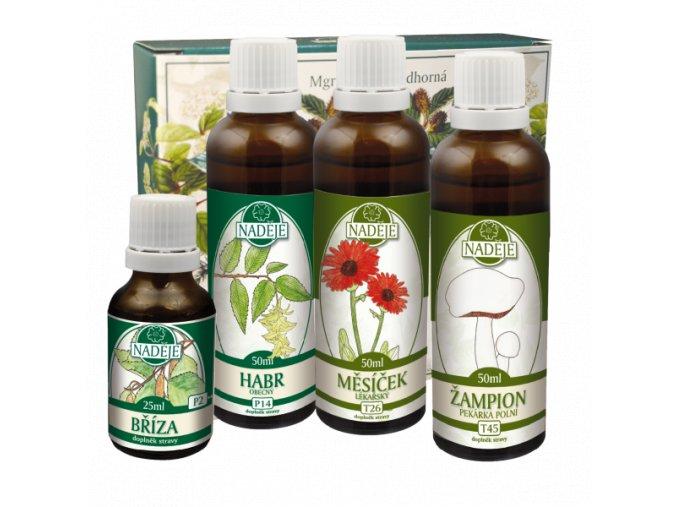 doplnek z bylin ke zmirneni alergickych projevu pri dychani astmatu (1)