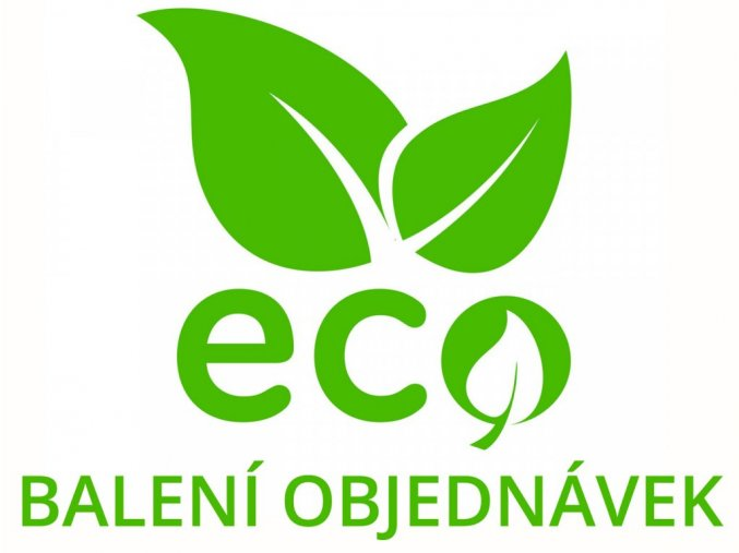 288 1 eco packing