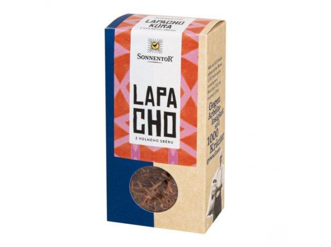 Sonnentor Čaj Lapacho kůra sypaný 70 g