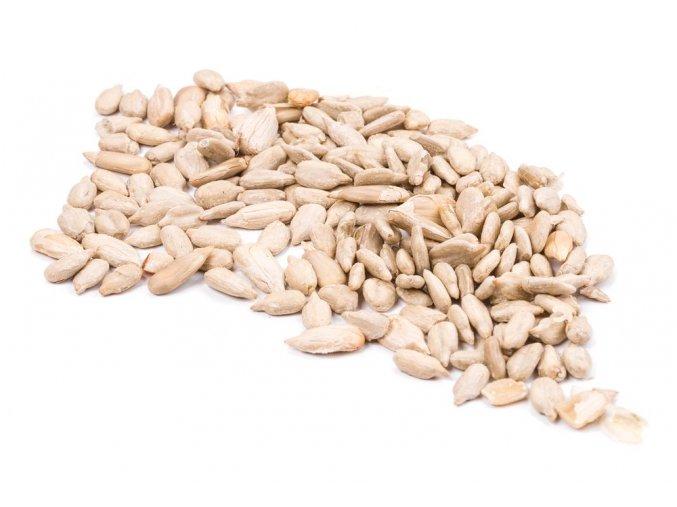 Zdravoslav Slunečnicová semínka 1000 g