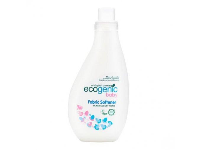 Ecogenic Baby aviváž dětská 1 l