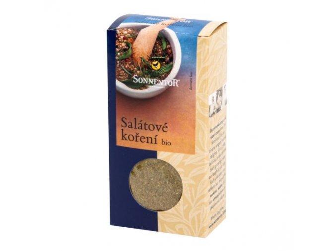 Sonnentor Salátové koření BIO 35 g