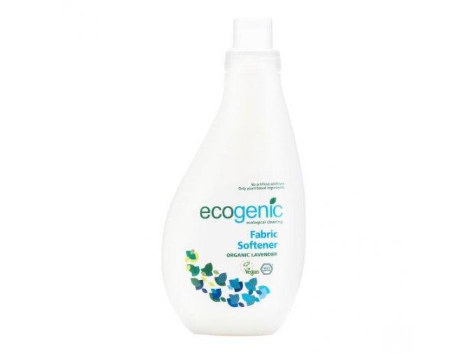 Ecogenic aviváž levandulová 1 l