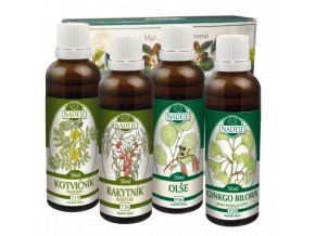 doplnek z bylin pro regeneraci muzskeho organismu (1)
