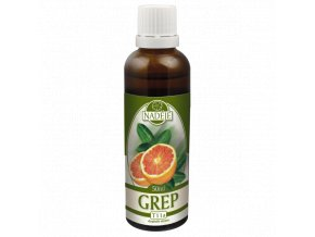 grapefruit (2)