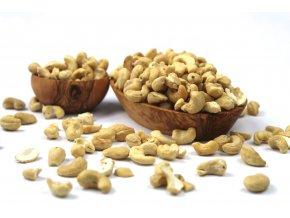 w450 cashew nuts 1568202376 5076023