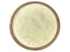 Zdravoslav Banán lyofilizovaný prášek 150 g