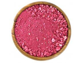 Zdravoslav Maliny lyofilizované prášek 150 g