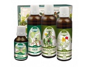 doplnek z bylin ke zmirneni alergickych projevu na pokozce (2)