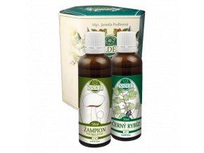 balicek pro pylove alergiky