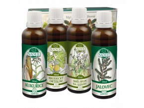 doplnek z bylin jako pomoc pri snizovani hmotnosti a celkove harmonizace (1)