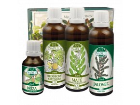 doplnek z bylin jako pomoc pri snizovani hmotnosti a celkove harmonizace (4)