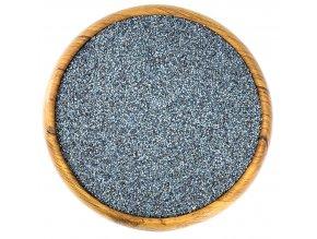 Zdravoslav Mák modrý 500 g