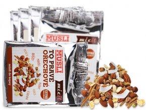 doy to prave orechove produktovka 5 ks resized