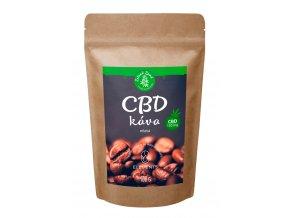 cbd kava