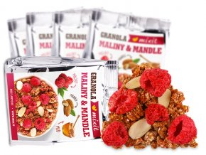 metabolic nutrition protizyme 2270g vyprodej original