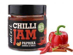 Mixit Sweet Chilli Jam (1)