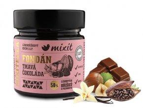 mixitella premium fondan tmava cokolada produktovka resized